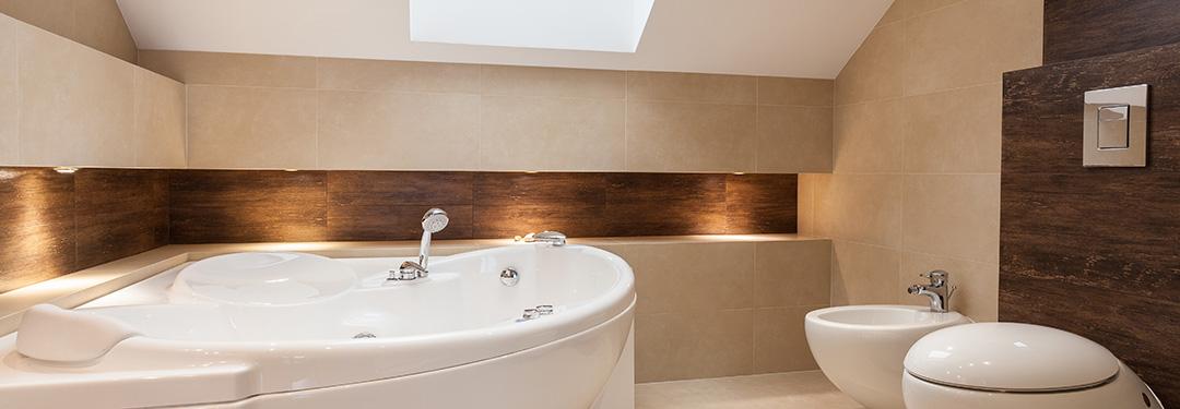 BathroomHeader