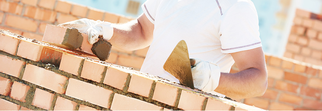 BricklayingHeader